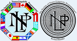 society-of-nlp-logo