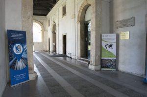Fondazione CUOA - 22 marzo 2018