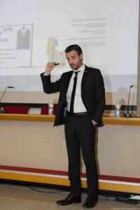 Emanuele Cattelan