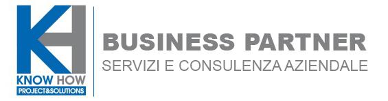 KH Project & Solutions servizi e consulenza aziendale