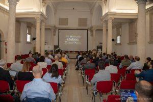 Fondazione CUOA - Come creare valore con i dati e gli analytics