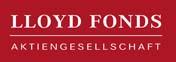 Lloyd Fonds testimonianza Jedox