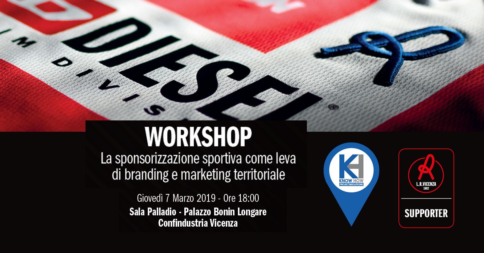 sponsorizzazione-sportiva